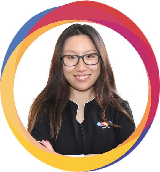 ADDC Dr Kay Zhan