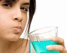 ADDC Oral Hygiene Mouthwash
