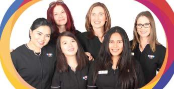 ADDC Team