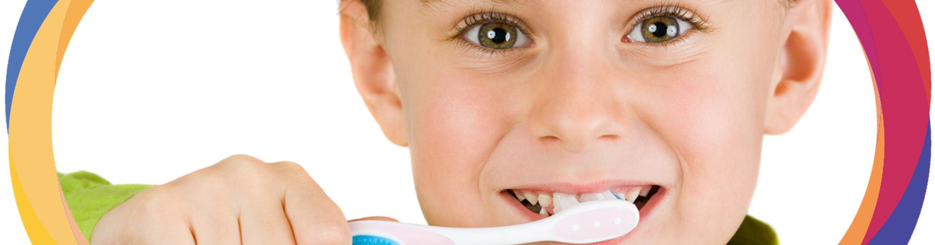 how to become dental preferred hbf provider