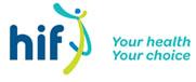 HIF Medical Insurance