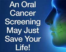 Treatments-Oral-Cancer-Screening-small-2