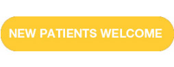 addc-new-patients-welcome