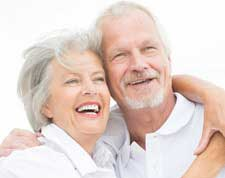 general-and-restorative-dentistry-dentures-small