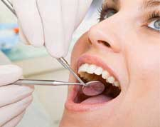 general-and-restorative-dentistry-extractions