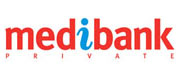 Medibank Medical Insurance