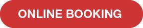 ADDC-Online-Booking