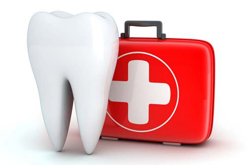 Emergency Dentist Perth