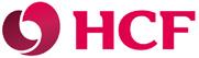 HCF Health Provider