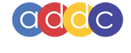 addc Dental | Dentist Perth
